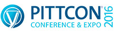 Pittcon2017-Logo