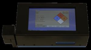 Portable SERS Analyzer, 785nm